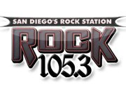 Rock 105.3 - San Diego's Rock Station