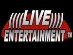 (((( Live )))) Entertainment™