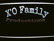 X'O Family Productions