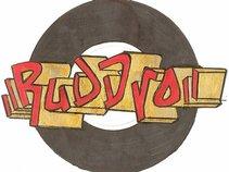 Ruddro Music group