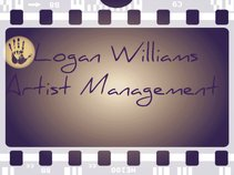 Logan Williams Artist Management