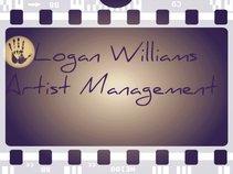 Logan Williams Artist Management