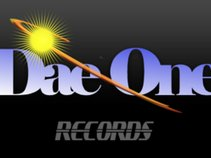 Dae One Records
