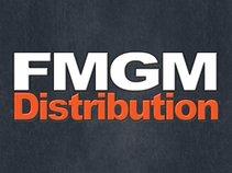 FMGM Distribution, LLC