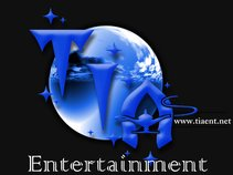 T.I.A. Entertainment