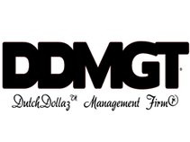 DutchDollaz Management & Music Publishing