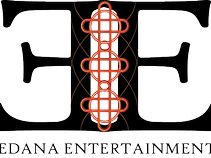 EDANA Entertainment