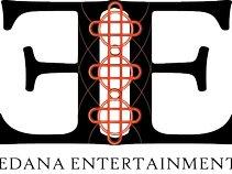 EDANA Entertainment