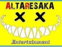 Altaresaka Entertainment