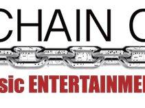 The Chain of Music Entertainment, LLC