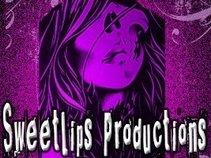Sweetlips Productions