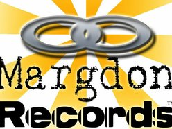 Margdon Records