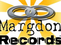 Margdon Records