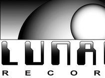 Lunacy Records