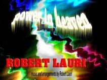 Robert Lauri Music