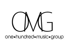 One Hundred Music Group