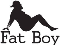 Fat Boy Kreationz Booking & Promotions