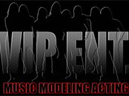 VIP Entertainment Management Group