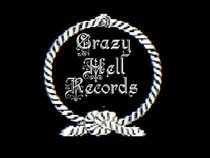 Crazy Hell Records