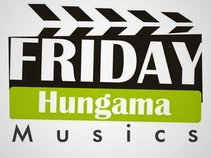 FH Musics
