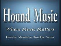 Hound Music