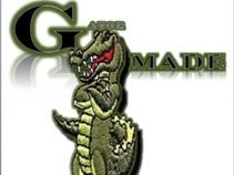Gator Made Entertainment