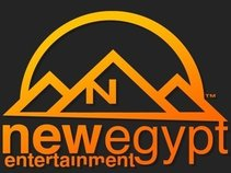 New Egypt Entertainment and Media Company