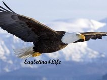 Eagletina4Life