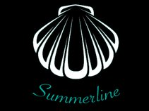 Summerline Records