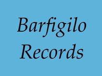 Barfigilo Records