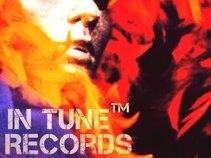 in Tune  Records