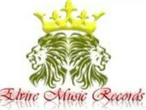 Elvire Music Empire