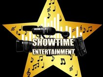 Showtime Entertainment Records