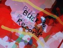BUCK 8 Records