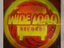 Wide Load Records