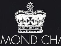 Diamond Chain Services