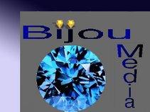 Bijou Media