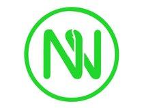 The Nefwork