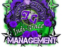 Indi-Grace Management