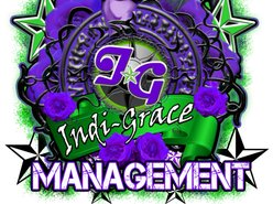 Indi-Grace Management