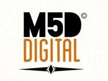 M5D Digital