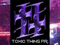 TT Entertainment