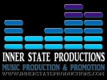 Inner State Productions