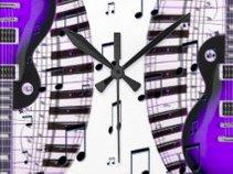 Around The Clock Entertainment