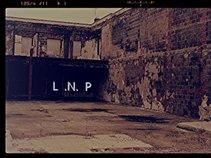 Late Night Productions, LLC