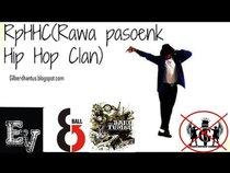 Hip Hop Real