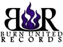 Burn United Records