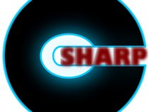C Sharp Productions, L.L.C
