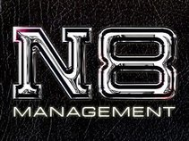 N8 MANAGEMENT
