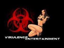 Virulence Entertainment